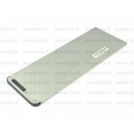 """Batteria Apple A1280 per MacBook Pro 13"""" A1278 (Late 2008), 5000mAh, Compatibile"""