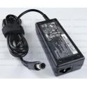 Alimentatore HP 65W 19V 3.42A Smart, ED494AA 384019-001 391172-001 PPP009H A065R00AL Chicony AcBel equivalente Originale