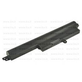 Batteria Asus X200CA, F200CA, X200MA, F200MA, A31N1302, Compatibile
