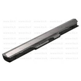 Batteria HP ProBook 430 G3, 440 G3, Compatibile