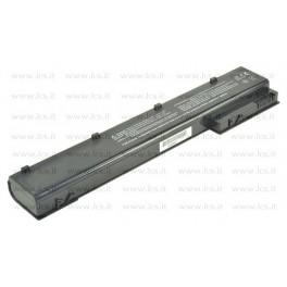 Batteria HP Elitebook 8560W 8760W 8770W, 8 celle, 5200mAh, Compatibile