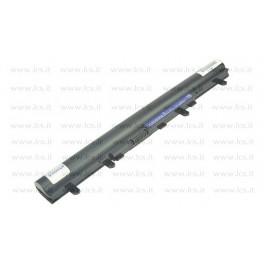 Batteria Acer Aspire V5-431, V5-431G, V5-471, V5-471G, V5-531, V5-531G, V5-571, V5-571G, AL12A32, Compatibile