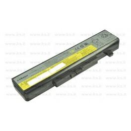 Batteria Lenovo ThinkPad Edge E530 E530C E531 E531C E540, 6 celle, 5200mAh, Compatibile
