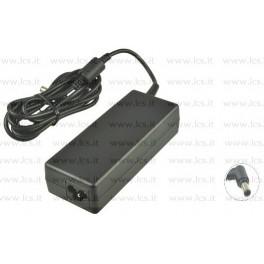 Alimentatore Sony 90W AC19V3 AC19V4 AC19V7 AC19V10 AC19V11 AC19V12 AC19V13, Delta Electronics, equivalente Originale