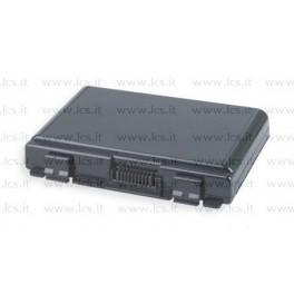 Batteria Asus F52 F82 F83 K40 K50 K70 Series, A32-F82, A32-F52, 90-NVD1B1000Y, Compatibile
