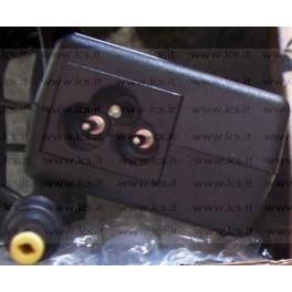 Alimentatore HP Compaq 65W 18.5V 3.5A, 239704 DC359A 371790