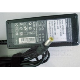 Alimentatore ASUS 65W 19V 3.42A, PA3467E, SADP-65KB B, PA3714U-1ACA, ADP-65JH AB, Toshiba, Compatibile