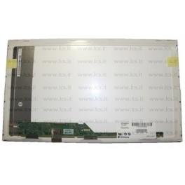 "Display 15,6"" WXGA LP156WH4 (TL) (N1), LED (Lucido, Glare, Glossy)"