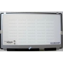 """Display 15,6"""" WXGA N156BGE-L41, LED SLIM (Lucido, Glare, Glossy)"""