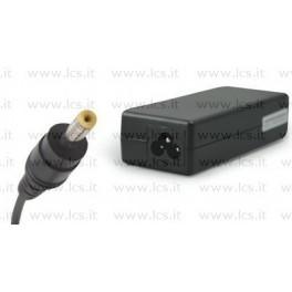 Alimentatore HP Compaq 65W 18.5V 3.5A, 239704 DC359A 371790, Compatibile