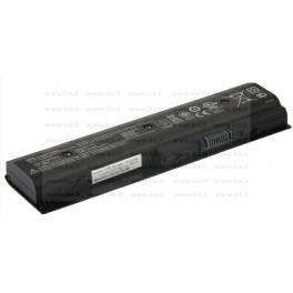 Batteria HP Pavilion DV4-5000, DV6-7000, DV7-7000, M6-1000 series, 5200mAh, Compatibile