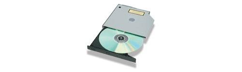 Flat, HDD, Masterizzatori, Pulsanti Accensione